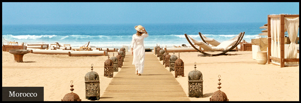 Morocco Tour Morocco Holiday Packages Morocco Vacation - Morocco vacation