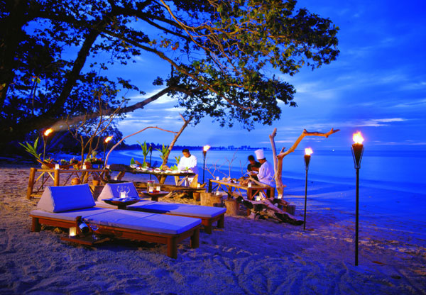 Malaysia Honeymoon Packages Honeymoon Holiday Deals To